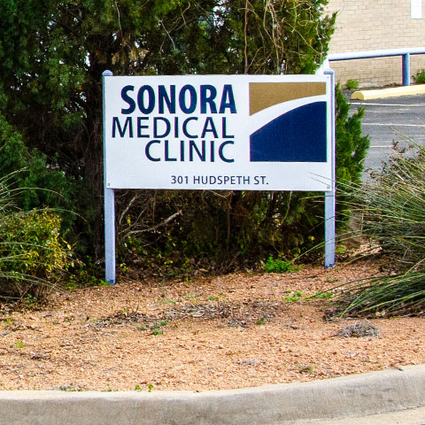Sonora Medical Clinic